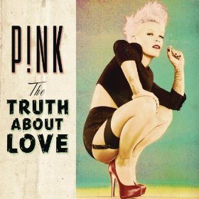 Cover: Just Give Me A Reason by P!nk feat. Nate Ruess