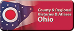 County & Regional Histories & Atlases: Ohio