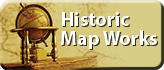 Historic Map Works