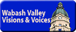 Wabash Valley Visions & Voices