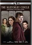 Bletchley Circle Season 1