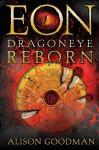 Cover: Eon by Alison Goodman