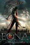 Cover: Eona by Alison Goodman