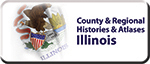 County & Regional Histories & Atlases: Illinois