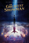 Poster: The Greatest Showman