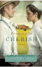 Cover: Promise to Cherish by Younts
