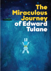 Poster: The Miraculous Journey of Edward Tulone