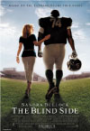 Poster: The Blind Side