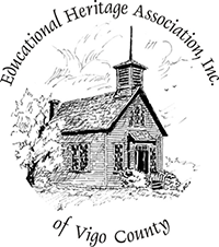 The Educational Heritage Association of Vigo County