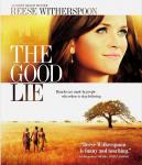 The Good Lie with Reese Witherspoon