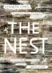 The Nest by Kenneth Oppell