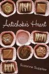 Cover: Artichoke's Heart by Suzanne Supplee