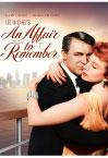 Poster: An Affair to Remember