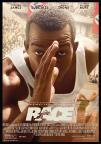 Poster: Race