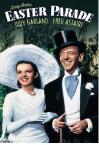 Poster: Easter Parade