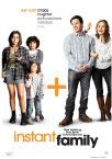 Poster: Instant Family