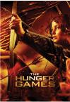 Poster: The Hunger Games