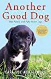 cover of another good dog