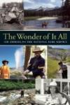 wonder of it all book cover