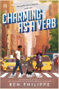 Cover for Charming as a Verb